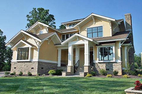 Home For Sale 15706 Draycot Dr Midlothian Va Hallsley